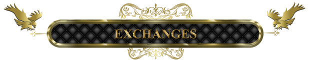 XDE II exchanges