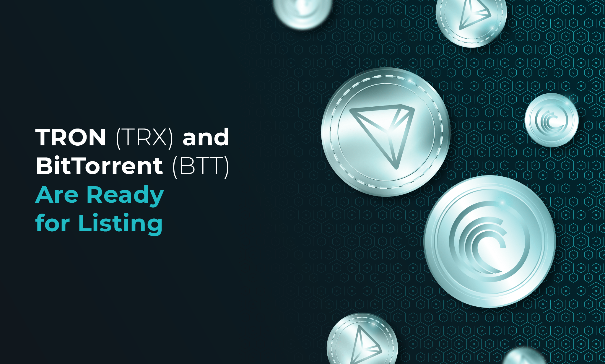 Xrp Kaufen Schweiz Cex Io To List Tron Trx And Bittorrent Btt Ripple