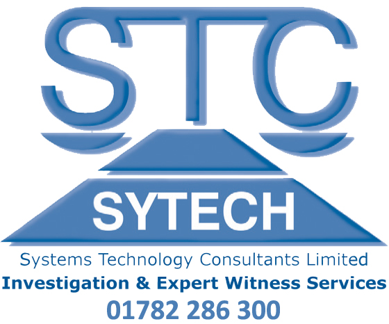World's First Stolen Bitcoin Tracing Service And Bitcoin Data Recovery – High Profile Digital Forensic Services Company SYTECH Embraces Bitcoin