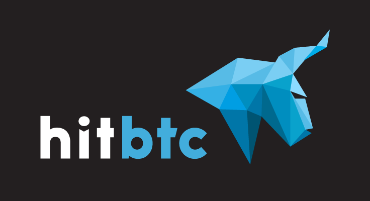 """Bitcoin Exchange """"Hitbtc"""" Includes New Features Such As Comprehensive Demo Trading And A Virtual Challenge"""