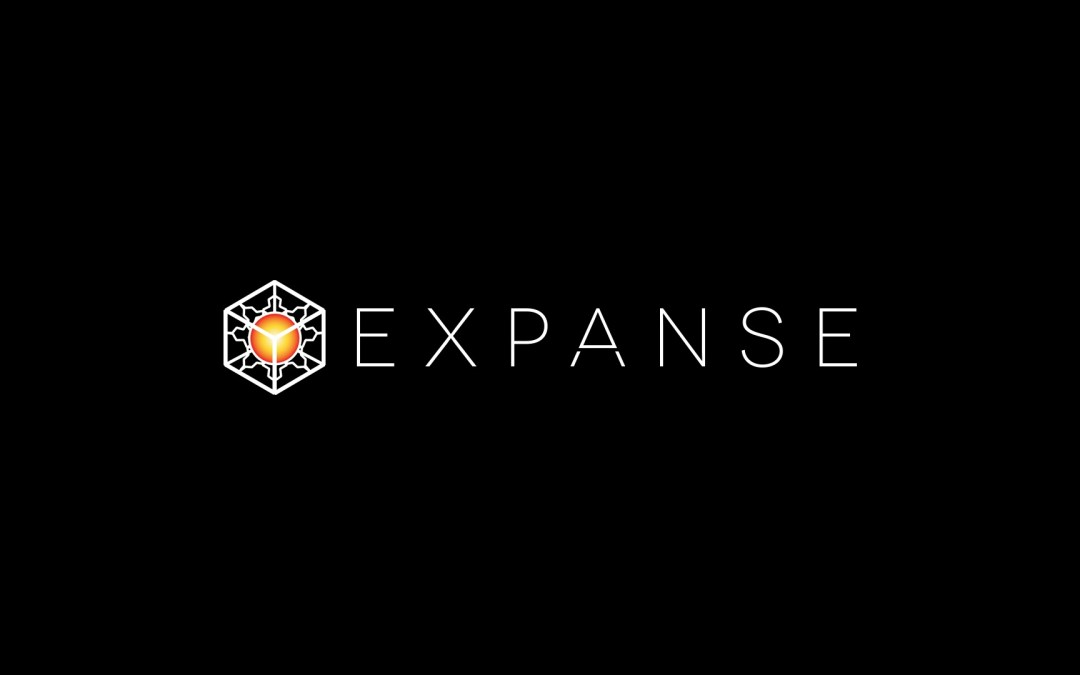 Blockchain Based Dapps Expanse™ Project [EXP] Soars to New Heights in Community Growth, Utility and Volume