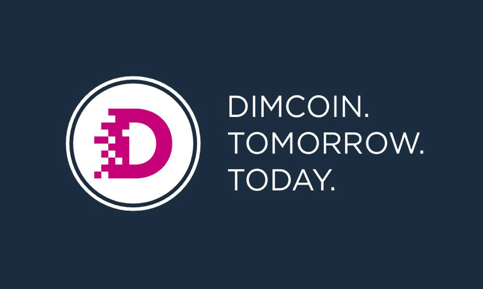 DIMCOIN Announces a 10% Additional Bonus When Paying with XEM in Pre-ICO Launch