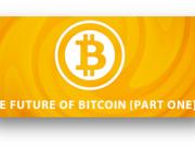 013014_1411_BitcoinandR1.png