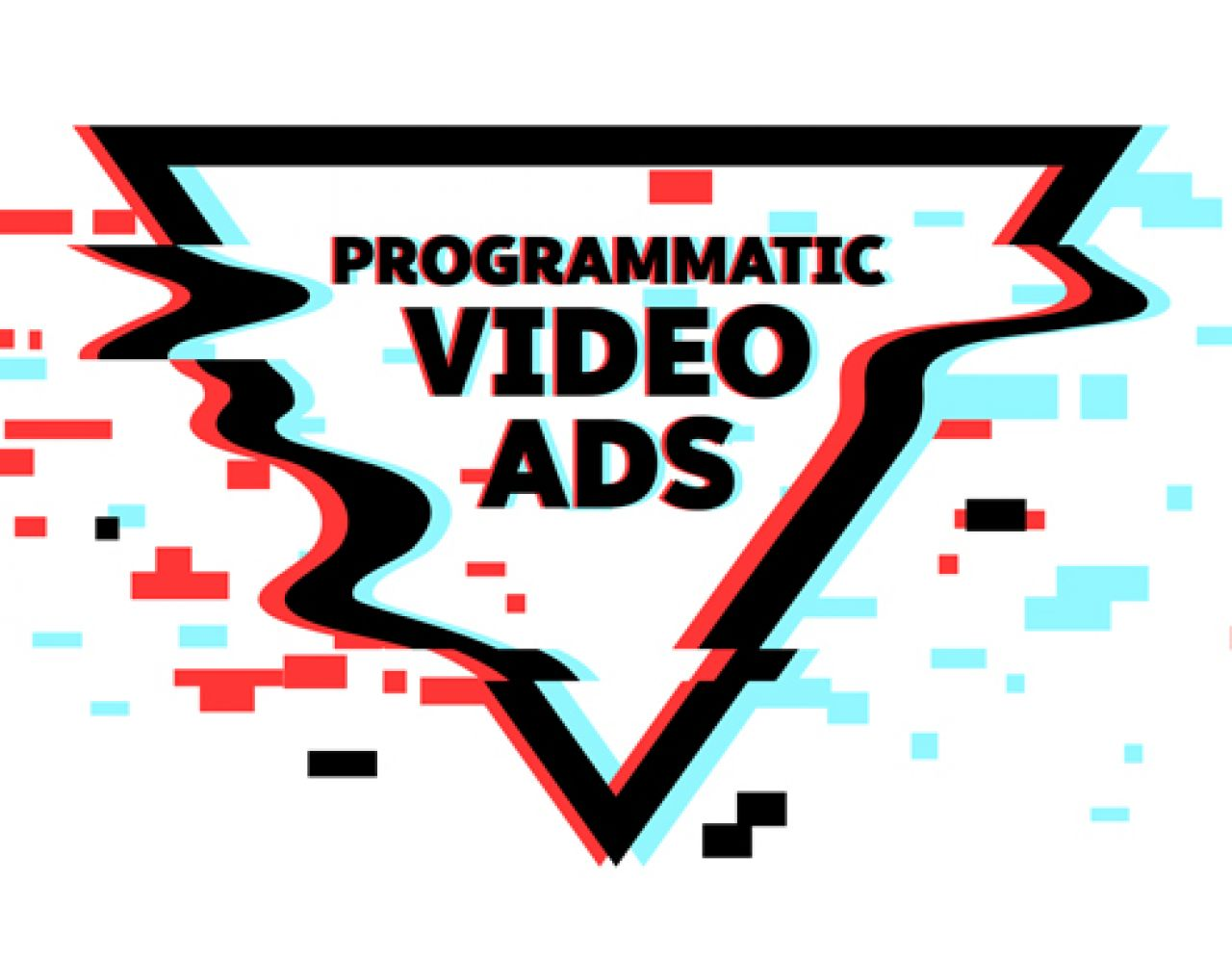 Musique Video What Is Programmatic Video Advertising And Why It S Smart To Use