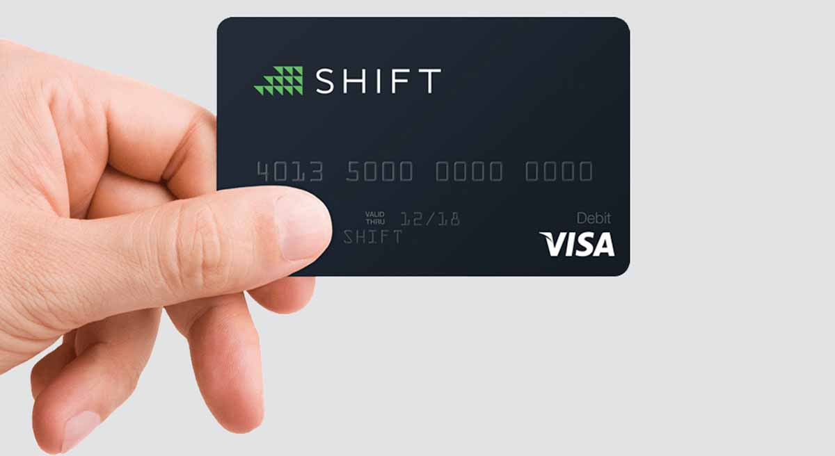 United Credit Card Customer Service Shift Card Will Cease Operations In The United States Bitfinance