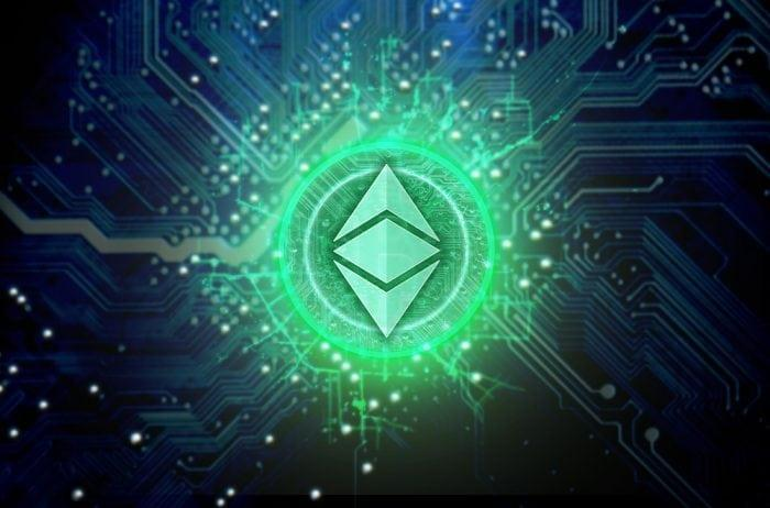 Ethereum Classic Price Goes Back in the Green Thanks to ETC/BTC