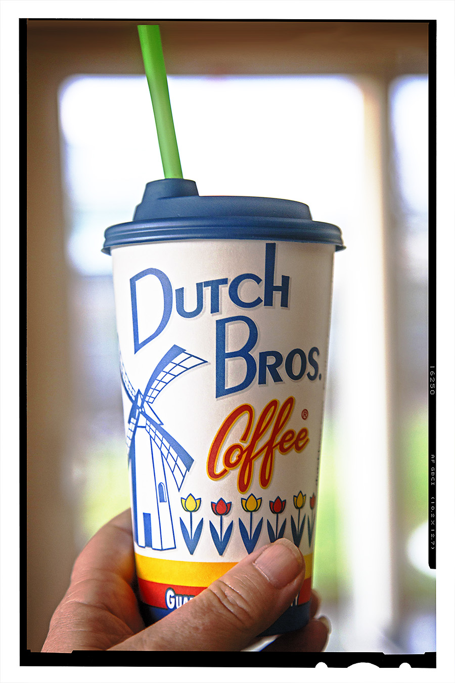 dutchbrothers
