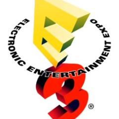 Natal Project, lo mejor de Microsoft en el E3