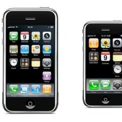 Apple prepararía un iPhone Nano y sin exclusiva para ninguna compañía