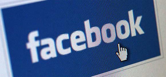 robo de cuentas facebook 2 ¿Cómo roban tu información en Facebook?