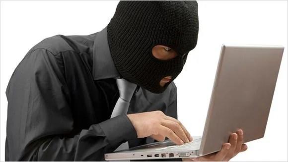 ataque informatico ¿Cómo defenderse de un ataque informático?