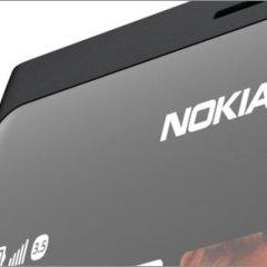 Video de prototipo de Nokia Sea Ray con WP7