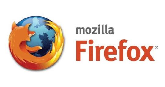 mozilla Google continuará siendo el buscador por defecto de Firefox