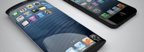 ¿Cómo será el próximo iPhone 6?