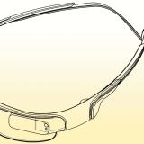 Samsung lanzará Gear Glass, competidor de Google Glass
