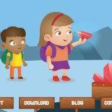 10 cursos gratuitos para que los niños aprendan a programar