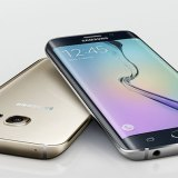 Qué novedades trae Galaxy S6 y S6 Edge
