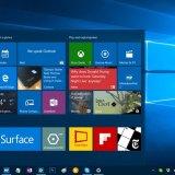 ¿Cómo descargo Windows 10 gratis?