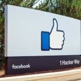 La lucha de Facebook con los Ad Blockers