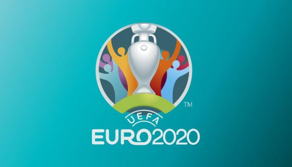 CE-2020