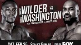 wilder-washington-800