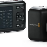 Blackmagic Pocket Bitsmag