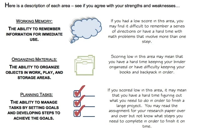 Persuasive essay ne demek picture 5