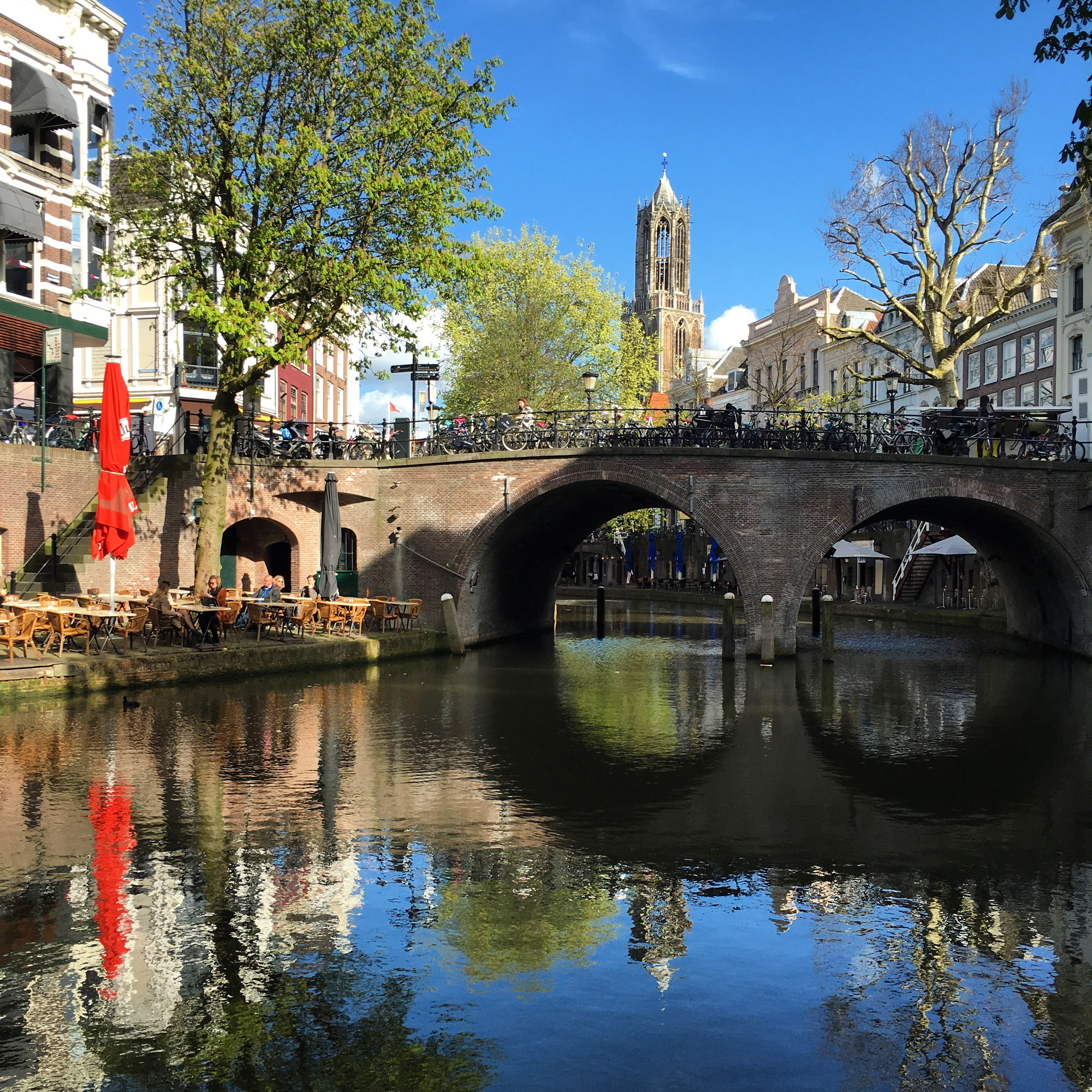 Primark Amersfoort 21 Places To Visit In The Netherlands That Aren T Amsterdam