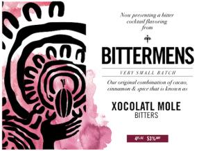 bittermens-mole