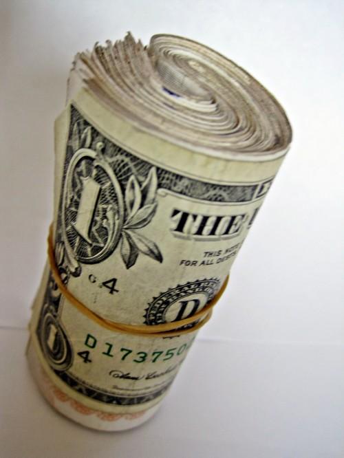 Cash Wallpaper Hd 2011 July Bittersweet Notes