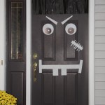 Why a Giant Pair of Googly Eyes Almost Went to Waste