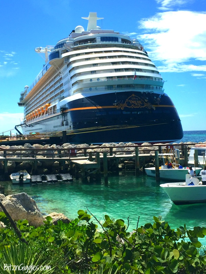 Packing For a Cruise 30 Things You May Not Think to Take - Bitz
