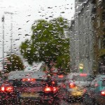 3 Alasan Mengapa Traffic Dari SEO Bukan Merupakan Traffic Source Yang Tepat Untuk CPA