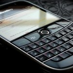 Jakarta, Akan Menjadi Nama Salah Satu Seri Ponsel Blackberry Berikutnya