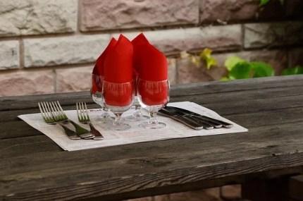 ca50e9bc53661054_640_restaurant