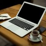 Cara Membuat Blog Berkualitas dan Dijamin Aman Dipasang Google Adsense