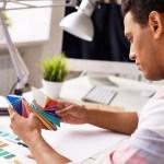 6 Peluang Bisnis yang Akan Mengantarkanmu Ke Puncak Kesuksesan