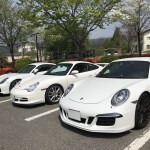 車好きな美容師が、車好きなお客様と繋がりたいブログを書いていこうと思います。