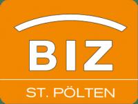 BIZ St. Pölten-Logo