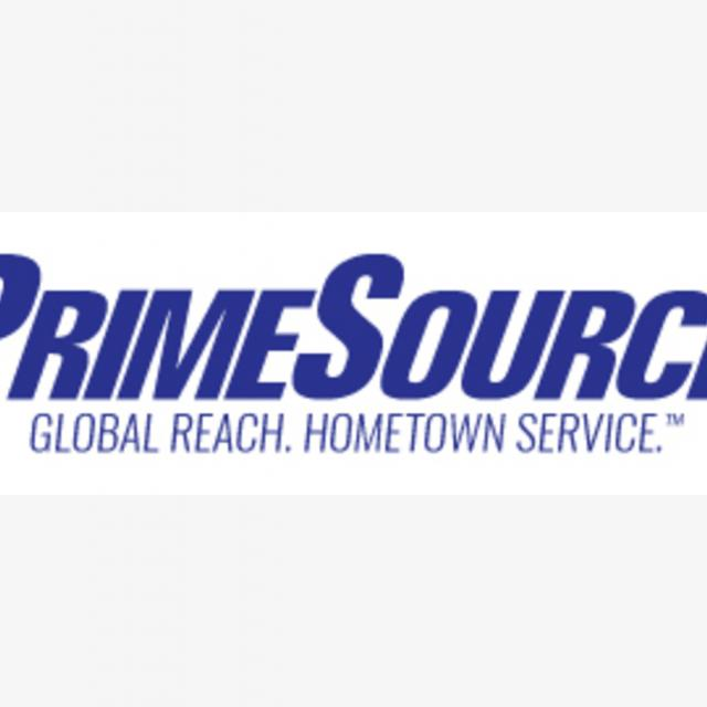 Primesource Building Products Aberdeen, MD Business Directory - primesource building products