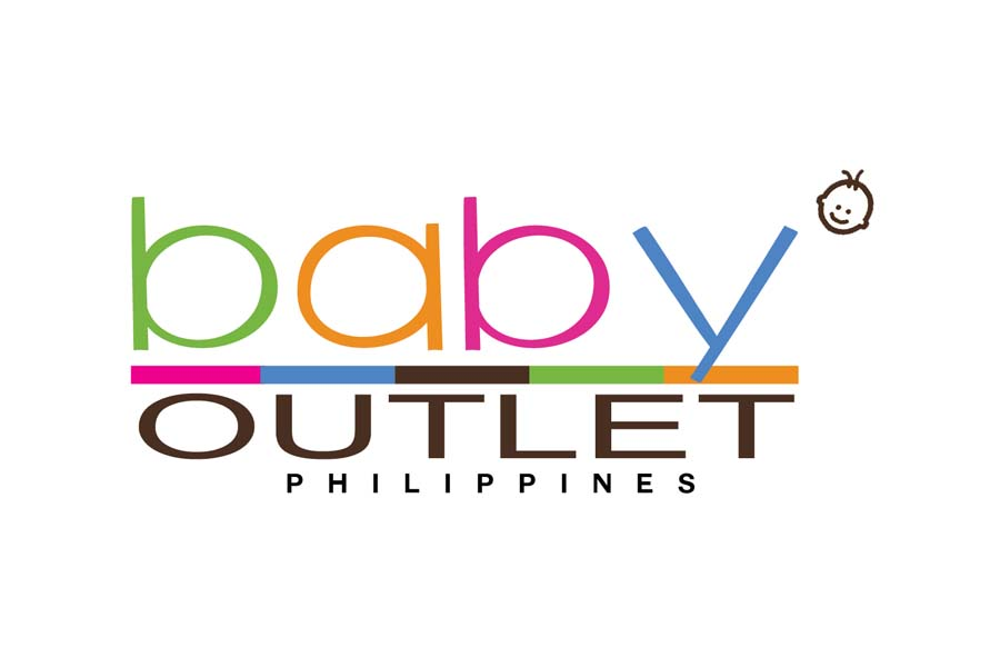 Baby Stroller Online Australia Baby Outlet Philippines The Leading Online Store For