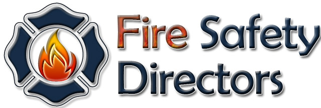 Fire safety director job listings in nyc, freelance employment contract