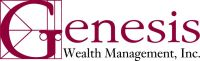 Mario Yngerto Achieves Advanced Wealth Management ...