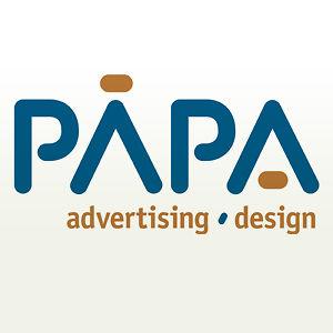 PAPA Picked To Develop Clarion Bank Website -- PAPA Advertising | PRLog