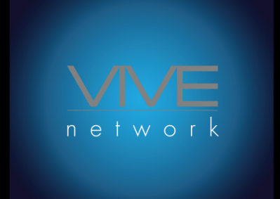 VIVE Lifestyle Network Offers TV Content Creators Turnkey ...