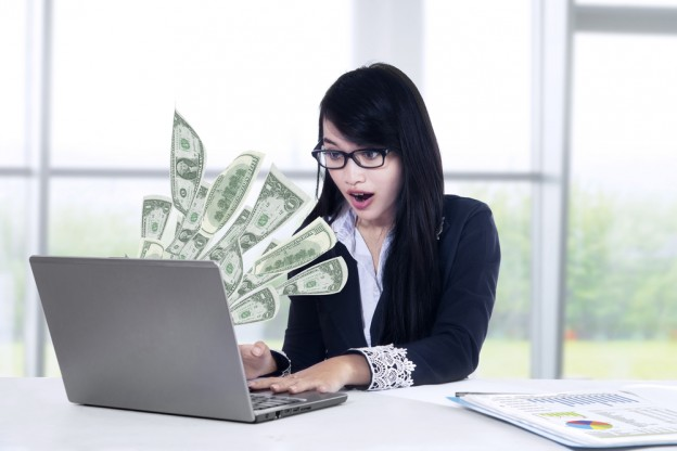 38 Legit Filipino Work from Home Job Sites That Won\u0027t Scam You