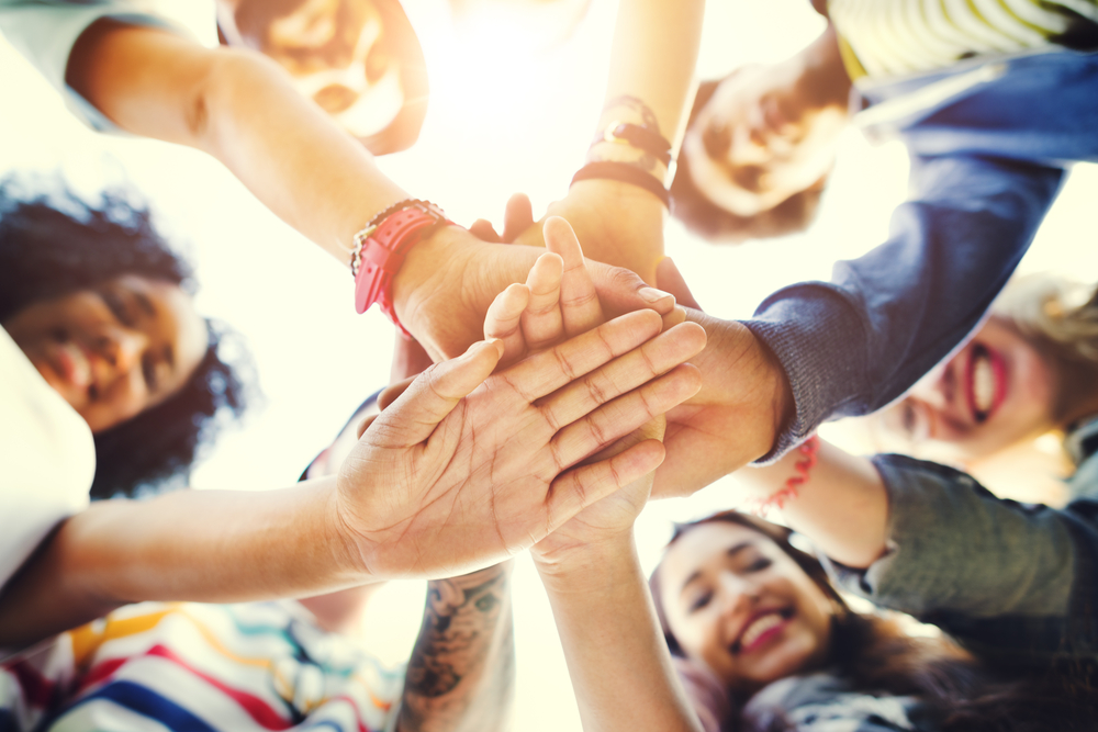 15 Qualities of A Great Team Member