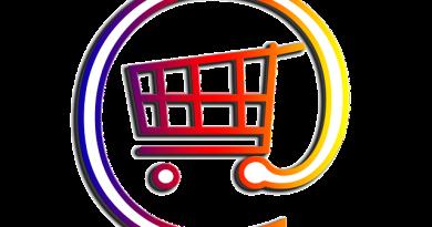 우커머스 인터넷 쇼핑몰 관리하기 (5)