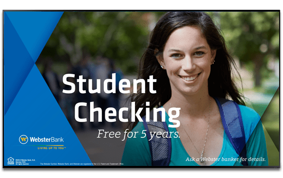 WebsterTV-StudentChecking