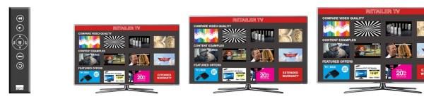tv-menu-1458x300-1280x300